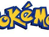 Download Pokemon Go APK 2017 Latest Version