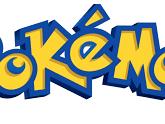 Download Pokemon Go APK 2017 Latest Version