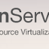 How to Backup Virtual Machine in XenServer without Shutting down