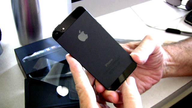 my iphone went black iphone iphone just went black 15737