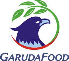 INFO lowongan kerja 2016 maret dan april PT Garuda Food