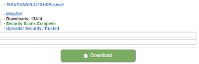 download film takut kawin 2018 full movie streaming nonton 480p 720p.png