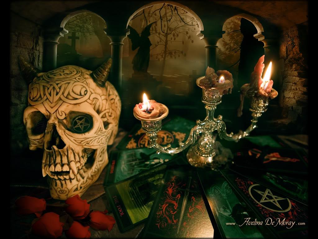 Bac Mischief Gothic Dreams At Brighton Arts Club