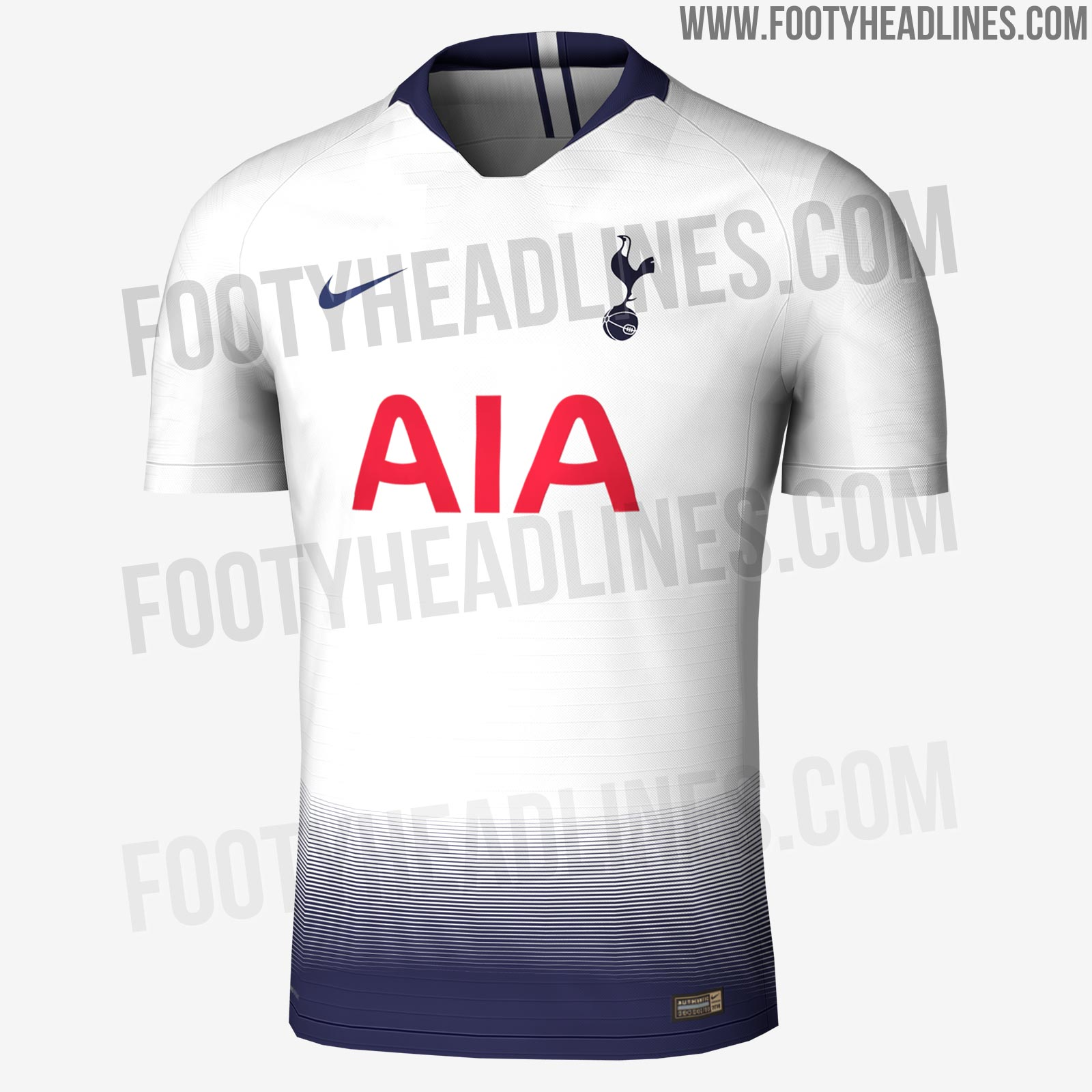 tottenham-18-19-home-kit-2.jpg