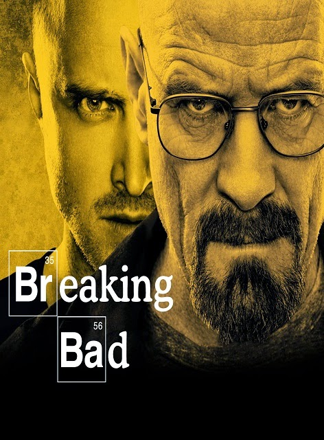 http://megadescargagratis.blogspot.com/2015/03/breaking-bad-serie-completa-espanol.html
