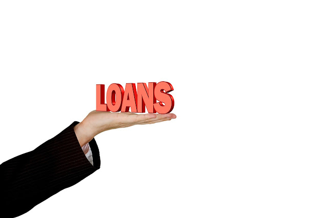 Cheapest Personal Loan in Delhi NCR or India