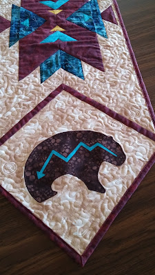 http://www.craftsy.com/pattern/quilting/home-decor/bear-applique-template/175015