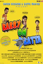 Karry On Katta 2016 Full Punjabi Movie Download & Watch