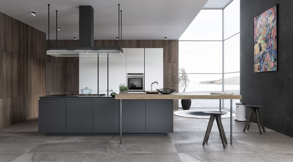 modern-kitchen-design1