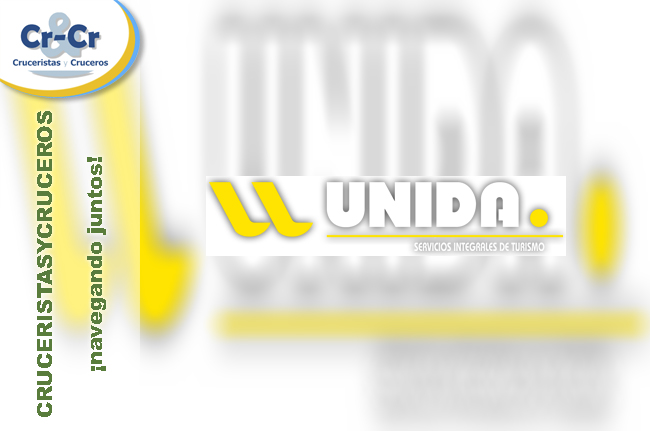 UNIDA DESVELA LAS 5 CUALIDADES DEL PERFECTO ASESOR DE VIAJES