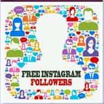 Instagram-auto-followers-apk-free-download