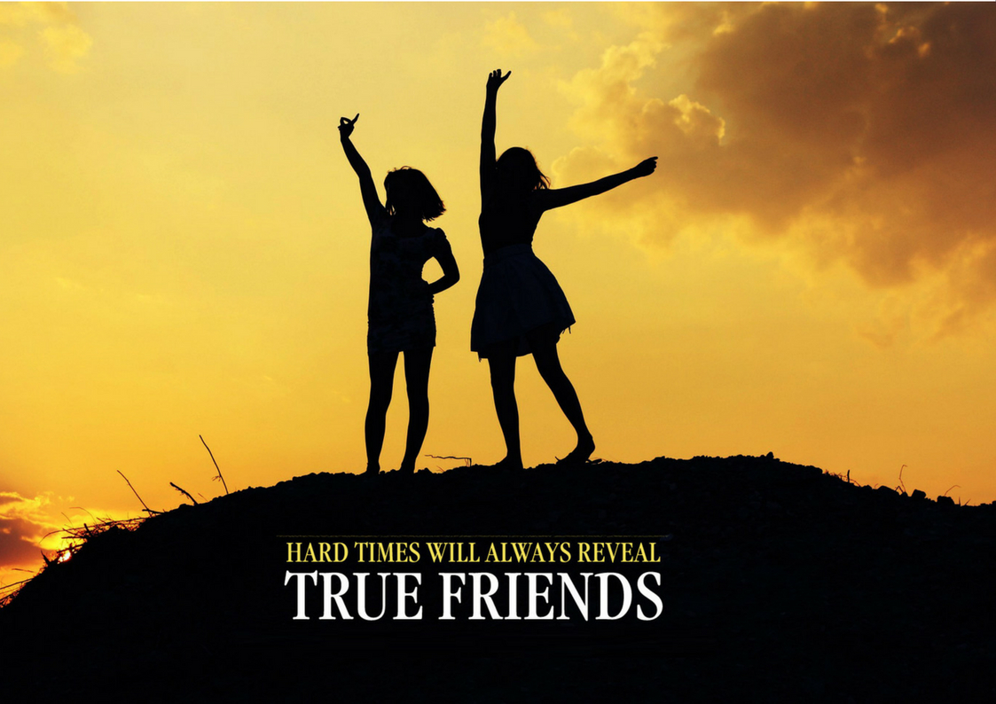 Happy Friendship Day New Hd Wallpaper Free Download For Whatsapp