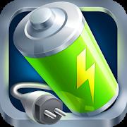 برنامج اطالة عمر البطارية Battery Doctor