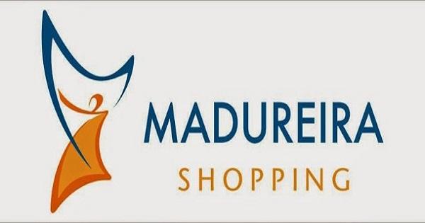 Madureira Shopping abre 350 vagas de emprego para o fim de ano no Rio de Janeiro