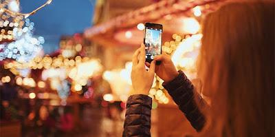 Σελφίτιδα: Επίσημα ψυχική διαταραχή η εμμονή με τις φωτογραφίες selfies. ΤΕΣΤ για το αν… πάσχετε! (Βίντεο)