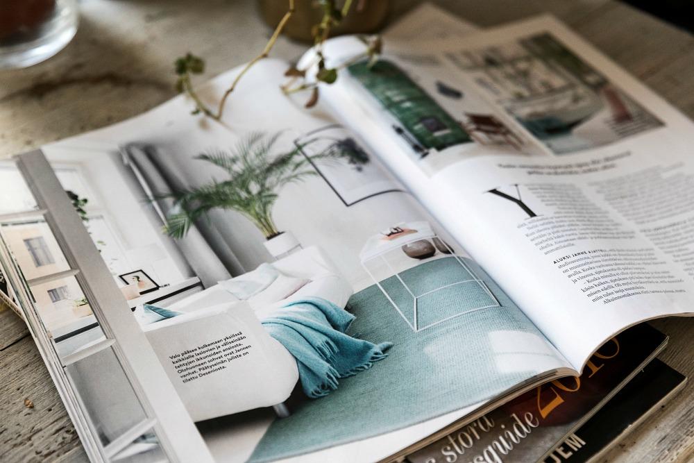 sisustus,  sisustaminen, sisustusinspiraatio, Visualaddict, valokuvaus, Avotakka