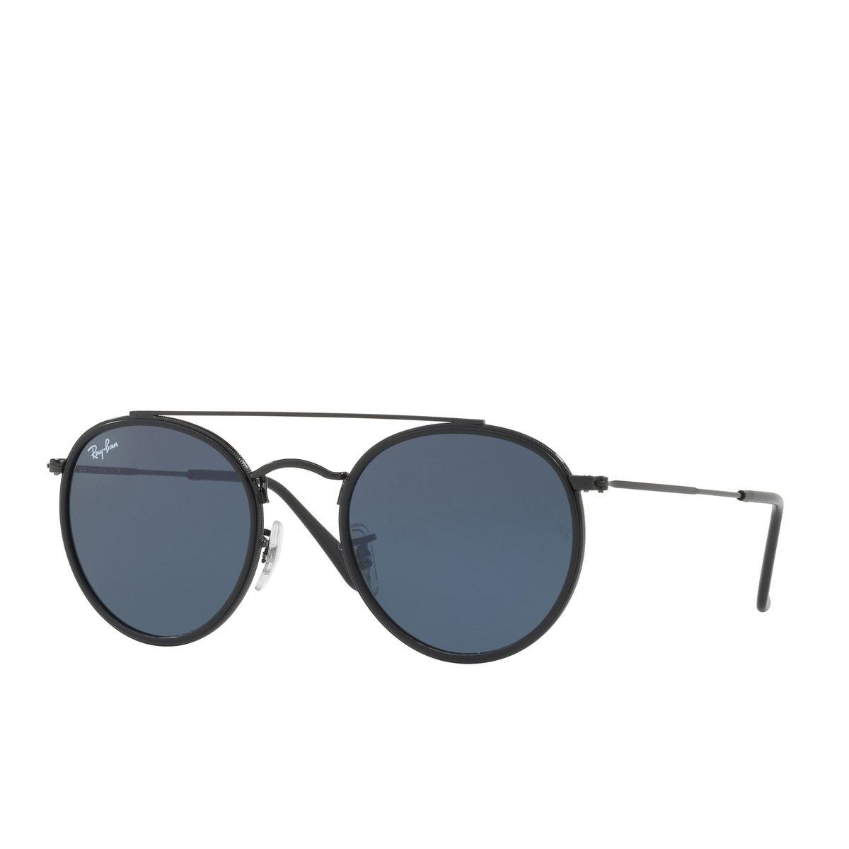 buy ray ban sunglasses cheap uk