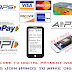 A Step Towards Digital India - Types of Digital or Cashless Payment Mode Available In India - DigiTeck
