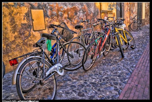 http://giancarlogallo.altervista.org/fotografie-categorie/