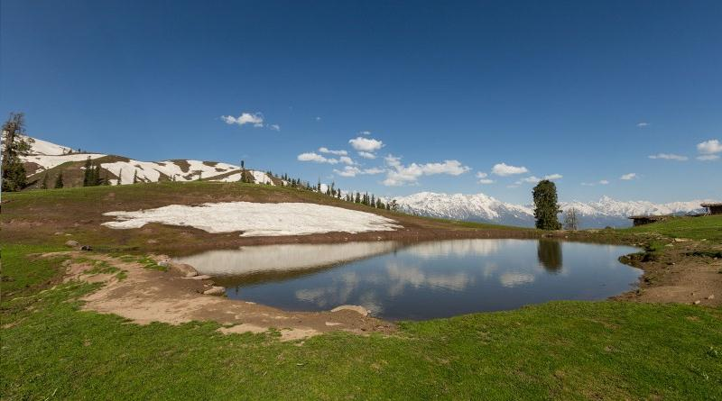 File:Payee Lake Kaghan Valley.svg