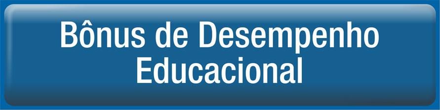 GRE-Garanhuns: BDE 2018/2019 Governo do Estado paga o Bônus de Desempenho Educacional. CONFIRA A LISTA DAS ESCOLAS