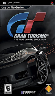 gran turismo iso for ppsspp ppsspp ps2 apk android games. Black Bedroom Furniture Sets. Home Design Ideas