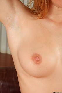 Tatiana M - Euronudes - Close-Up's - Jan 31, 2014