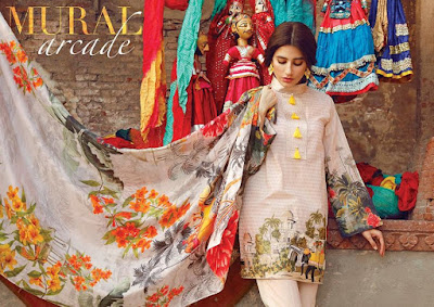 Cross-stitch-eid-lawn-collection-2017-unstitched-summer-dresses-11
