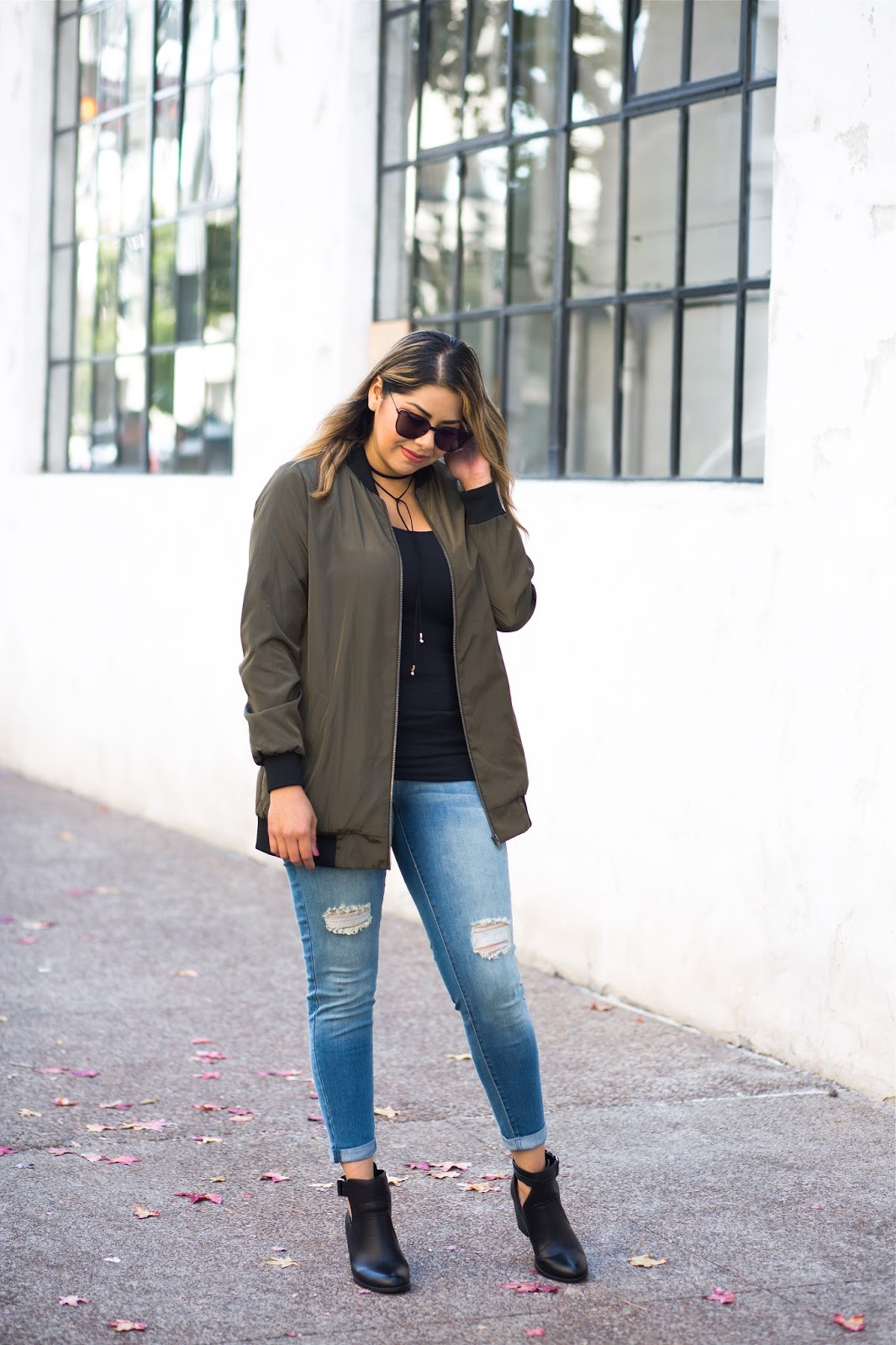 Updated bomber jackets for 2016, fall fashion 2016 trends, latina fashion blogger, mexican fashion blogger