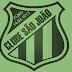 #Quase – Sub-12 do futsal masculino do São João fica com vice da Série Bronze