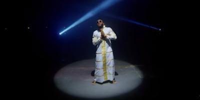 Kcee - Akonuche