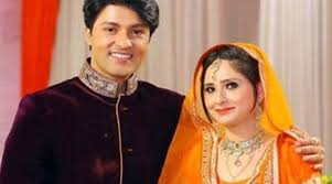 Anas Rashid Family Wife Son Daughter Father Mother Age Height Biography Profile Wedding Photos