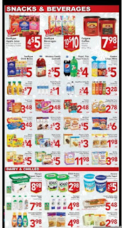 Buy-low Foods Weekly Flyer January 7 - 13, 2018