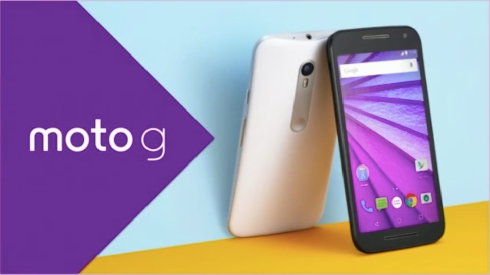 motorola 3rd generation. motorola moto g 3rd gen.xt1550 official stock firmware download generation