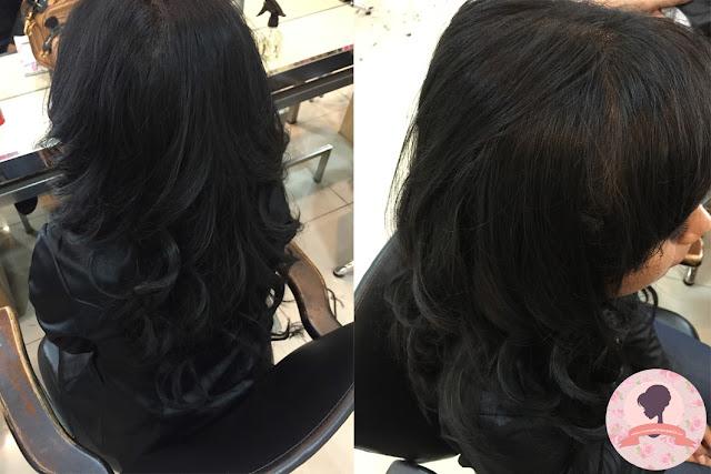 Hasil_Akhir_Pemasangan_HairClip