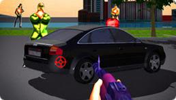 download game perang