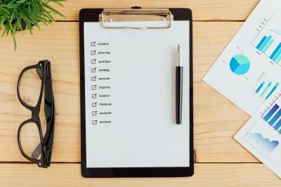 Lista de tareas para mejorar el SEO de tu página en 30 días