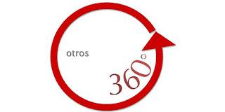 LOGO GALERÍA 360°