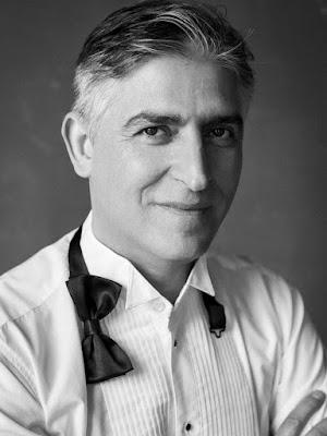 Maestro Osvaldo Ferreira ensina história da música clássica em Loulé de forma descontraída