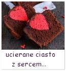 http://www.mniam-mniam.com.pl/2014/02/ucierane-ciasto-z-sercem.html
