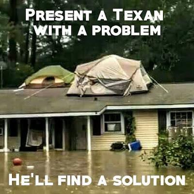God Bless Texas!!!