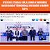 Ma'ruf Amin: TKA di Indonesia Terkendali, di Bawah 0,01 Persen