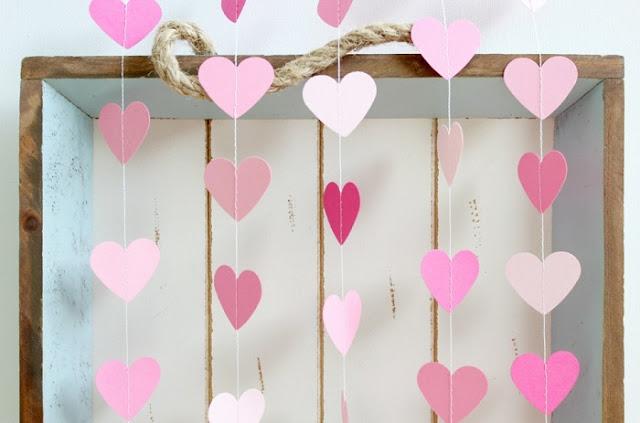 гирлянды, гирлянды из сердечек, гирлянды на День влюбленных, декор на День влюбленных, 14 февраля, День святого Валентина, украшения для дома, праздничный декор, своими руками, идеи декора, подарок на день святого Валентина, подарки на день всех влюбленных своими руками, подарок к дню святого Валентина своими руками, день всех влюбленных подарки, подарок на день святого Валентина парню своими руками, что подарить на день влюбленных мужу, подарки на 14 февраля, подарки на день святого Валентина, любовные подарки, подарки для влюбленных, подарок на день святого Валентина девушке своими руками подарок на день святого Валентина мужу своими руками подарок на день святого Валентина жене своими руками подарок на день святого Валентина мужчине своими руками подарок на день святого Валентина женщине своими руками подарок на день святого Валентина любимой своими руками подарок на день святого Валентина любимому своими руками Романтические подарки на день влюбленных, Полезные подарки на день влюбленных, ОригинальныеС учетом хобби любимого С учетом хобби любимого подарки на день влюбленных, подарки на 14 февраля для любимого сделать своими руками, подарки на 14 февраля для любимой сделать своими руками, подарок парню на 14 февраля идеи своими руками как сделать подарок на день святого Валентина своими руками подарки на день всех влюбленных своими руками подарки на 14 февраля своими руками оригинальные подарки на 14 февраля, интерьерный декор на 14 февраля, идеи для украшения дома на 14 февраля, идеи для украшения дома на День Влюбленных, St. Valentine's Day, День Святого Валентина идеи для оформления дома на день влюбленных, интерьерный декор на день смятого Валентина, валентинов день, День любви, День влюбленных,идеи на день влюбленных, украшение интерьера,