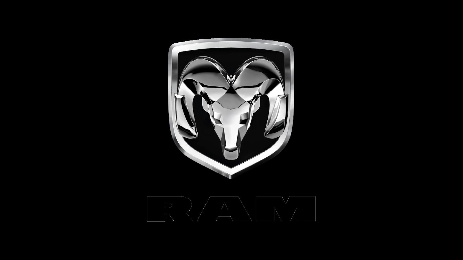Business Ethics Case Analyses: Ram Trucks Super Bowl ...