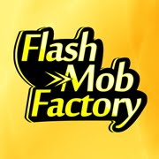 Flash Mob Factory (FMF)