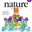 "Read ""Project Earth is Leaving Beta"" in Nature"