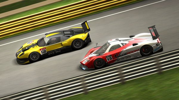 Race-Injection-pc-game-download-free-full-version