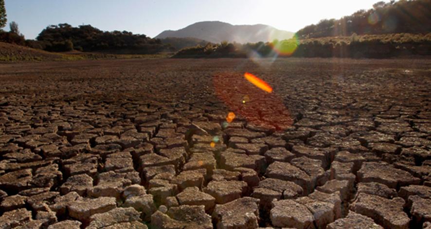 Extrusiones extrutips contaminaci n del suelo causas for Clausula suelo desde cuando se aplica