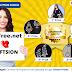 #Craftsion Super Star Selfie Contest win some grand prizes