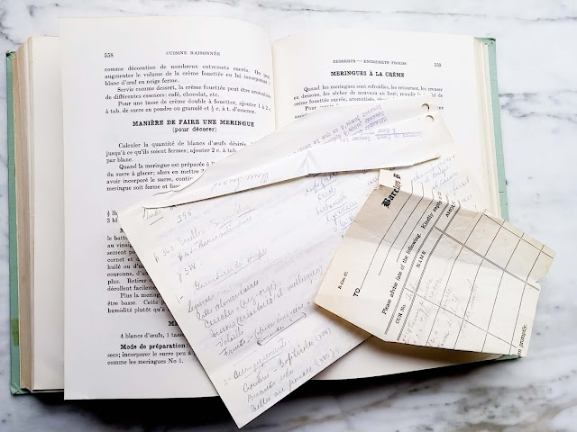 livres,recettes,essentiels,quebecois,meilleurs,must,have,photo,emmanuellericard,blog,